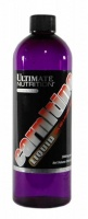 Ultimate Liquid L-Carnitine 355ml